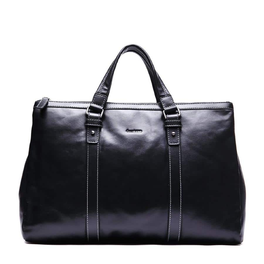 sac de voyage homme prenez ce bagage pratique. Black Bedroom Furniture Sets. Home Design Ideas