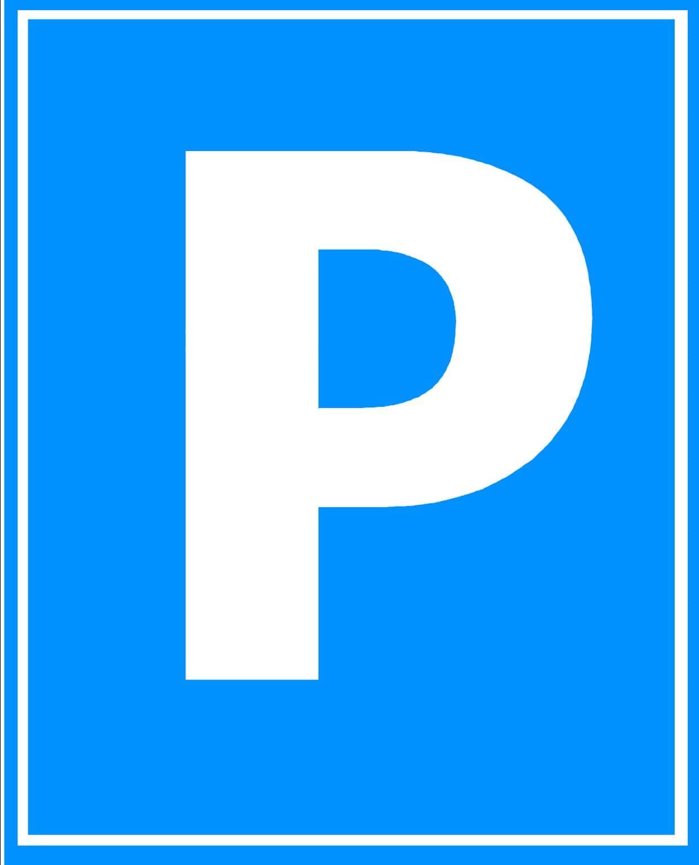 Trouver la location parking Nice qui vous convient