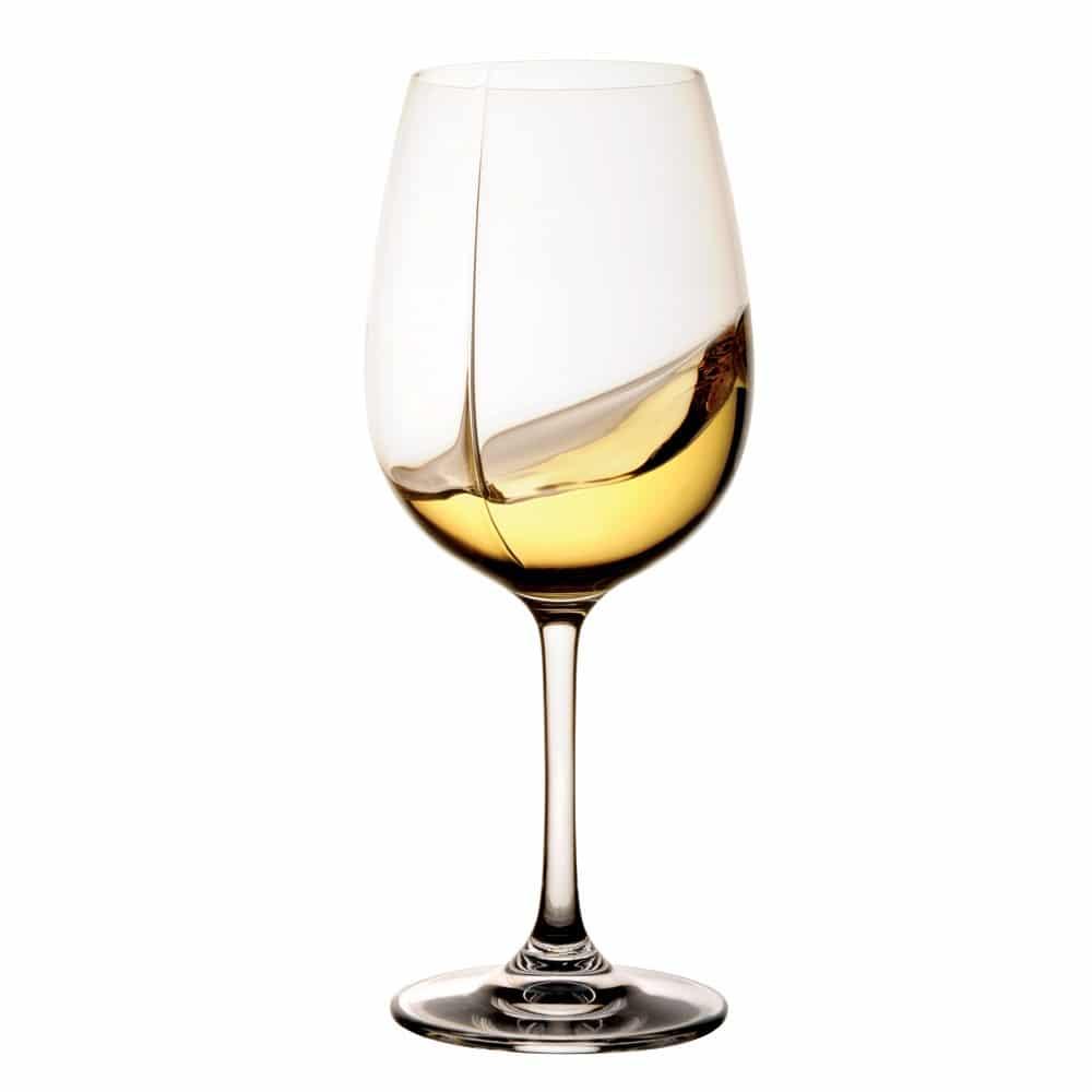Achat vin : comment se procurer du vin en ligne ?