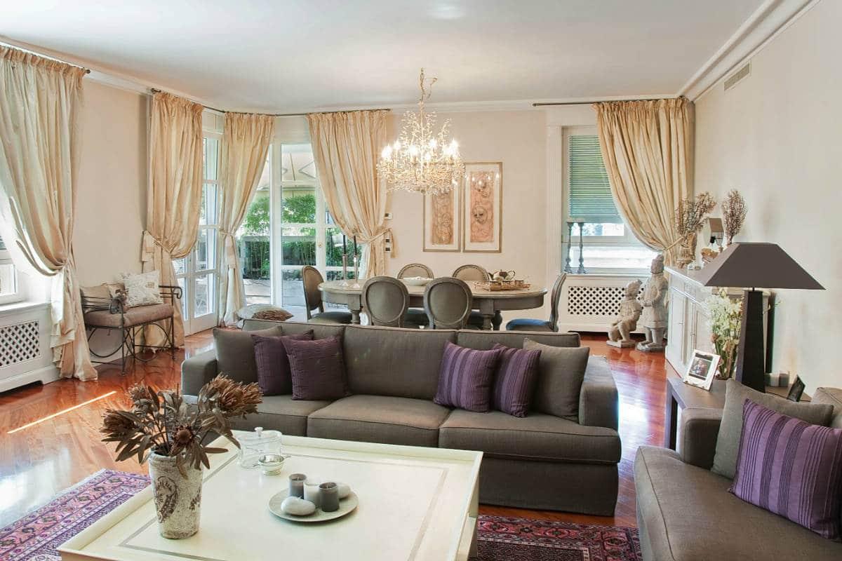 Trouver un appartement en location à Toulouse