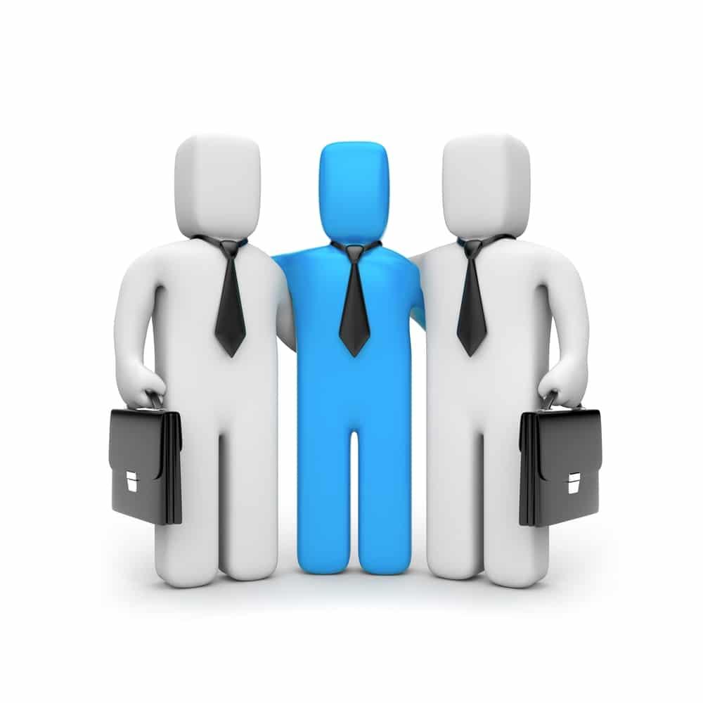 Information TPE : des logiciels qui vous aident au quotidien