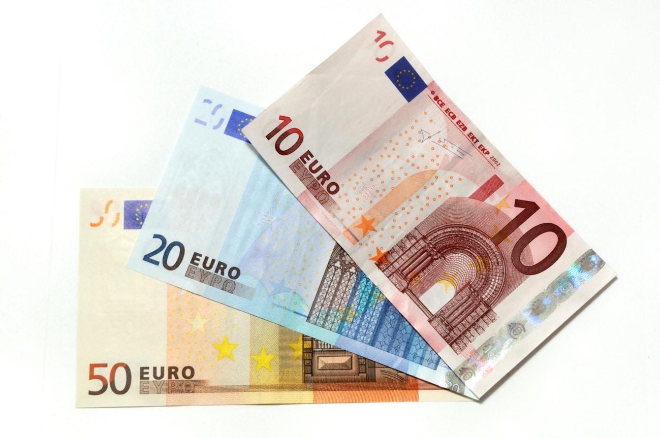 Attirer L Argent comment attirer l'argent ?
