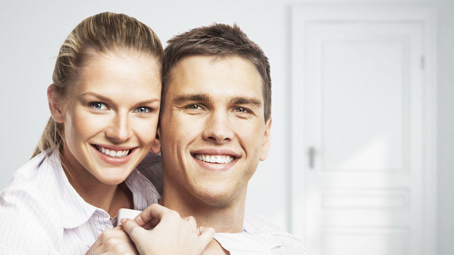 Site rencontre coquine : vous allez trouver les partenaires qu'il vous faut