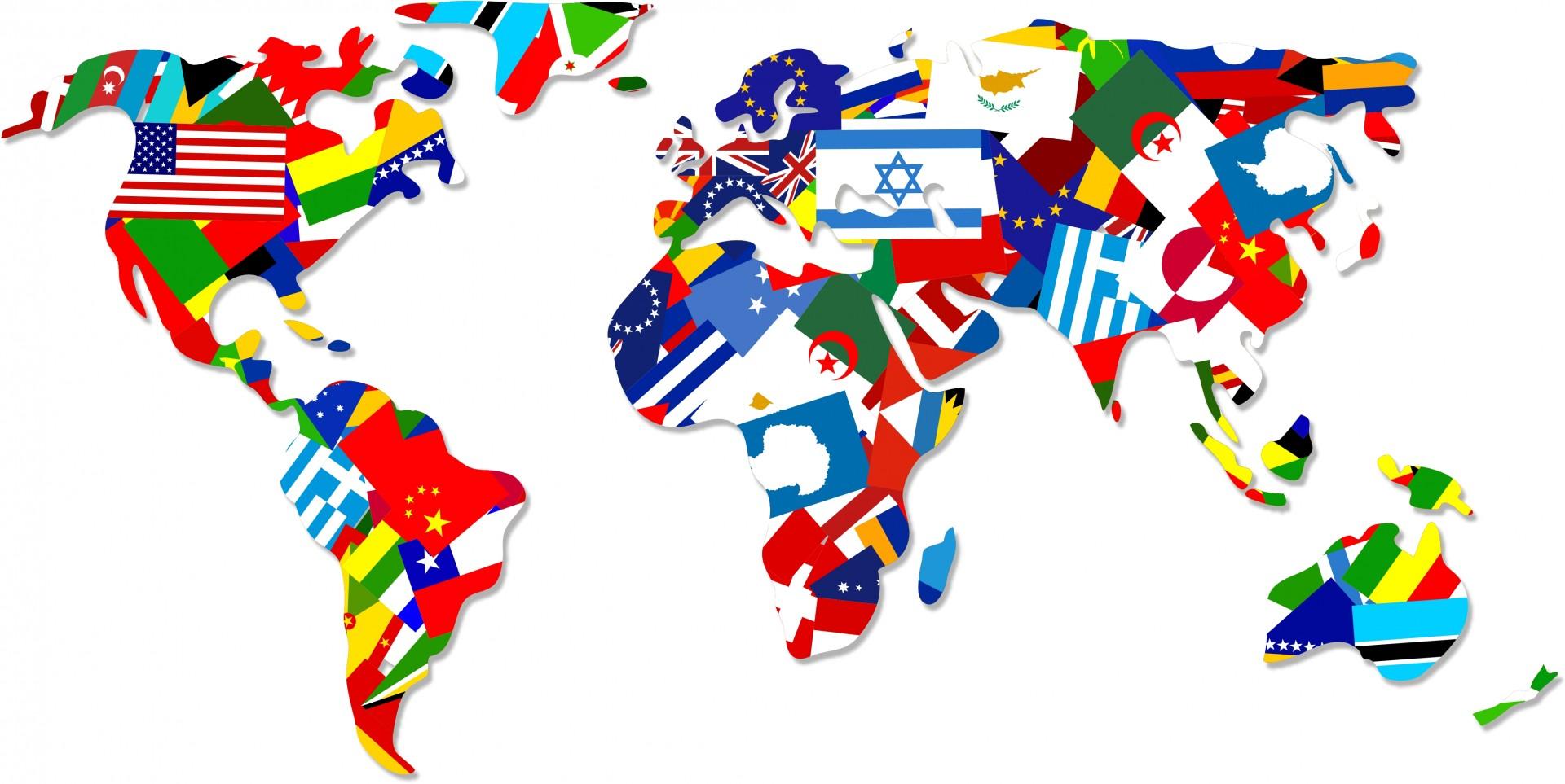 Séjour linguistique : Un séjour nécessaire ?